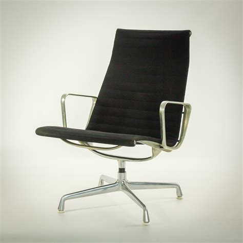 chaise herman miller occasion fauteuil herman miller occasion 28 images don chadwick
