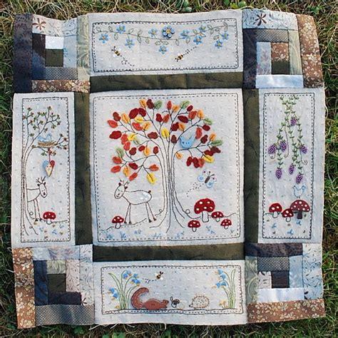 Patchwork Wall Hanging Kits - photos 12 19130001 jpg lynette