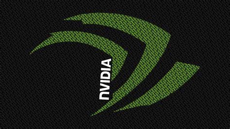 wallpaper 4k nvidia nvidia speak visual wallpaper 4k by rv770 on deviantart