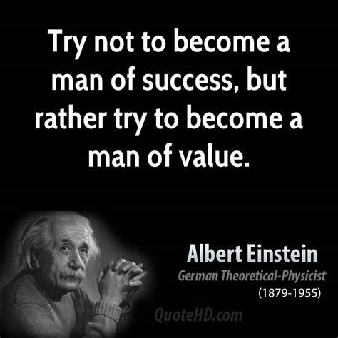 To Rich To Succes Mario Einstain on success quotes by einstein quotesgram
