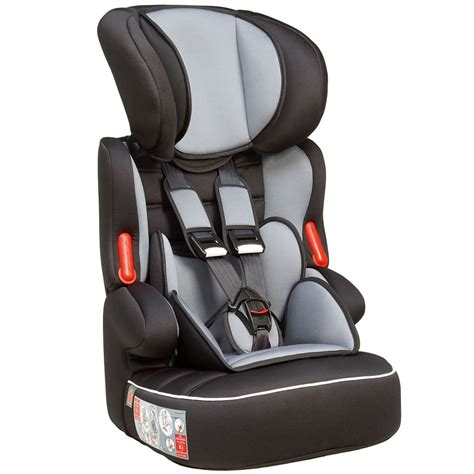 booster seat beline sp luxe infant car seat group 1 2 3 child booster