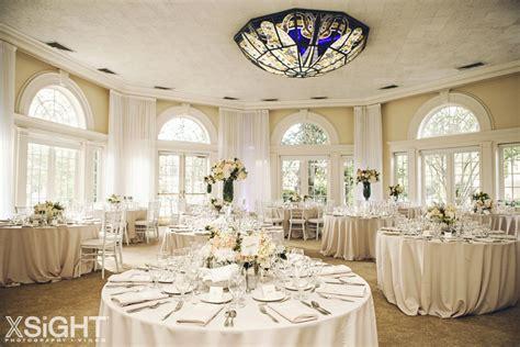 wedding venues in sacramento ca area vizcaya sacramento wedding mini bridal