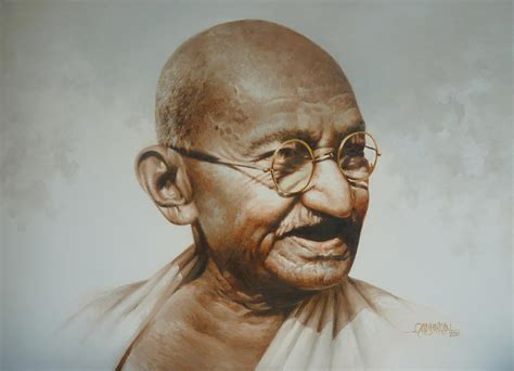 biography of mahatma gandhi ji tamil essays on freedom fighters