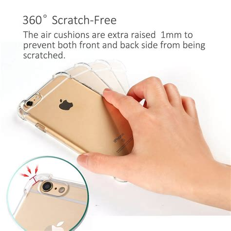 Zenblade Anti Shock Anti Softcase Casing Vivo Y51 anti samsung oppo iphone vivo xiaomi