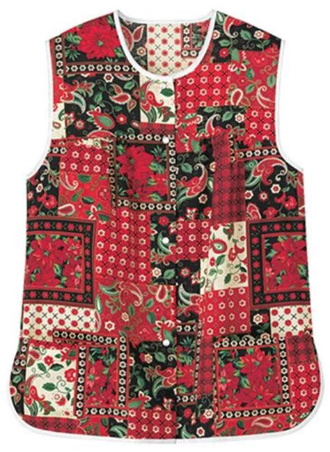 cobbler apron pattern plus size 404 squidoo page not found