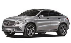 volvo neuheiten 2017 volvo neuheiten 2017 2017 2018 cars reviews