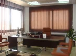 Ceo Office Interior Design Ncb Ceo Office Interior Design Project 8