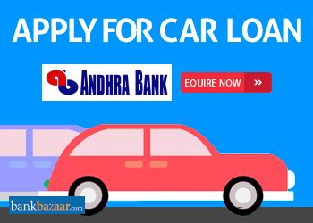 andhra bank housing loan interest rate sbi project loan html autos weblog