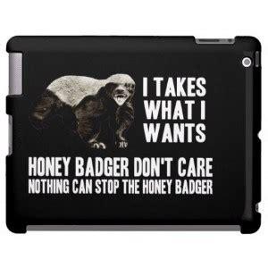 badger  quotes quotesgram