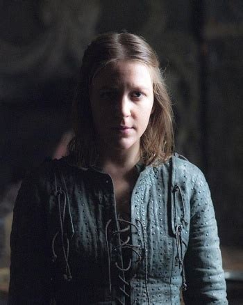 cast game of thrones gemma best 25 game of thrones names ideas on pinterest game