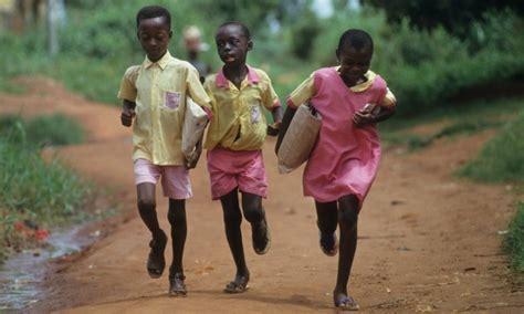 naija school girls nigerian girls kidnapped from school the michigan chronicle