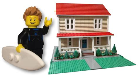 lego house cool lego house instructions www pixshark com images galleries with a bite