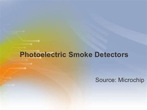 Photoelectric Water Leakage Immersion Detector gas detection block diagram project gas get free image