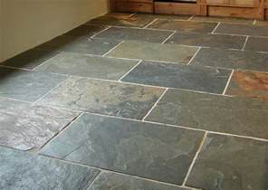 grey green slate floor traditional wall and floor tile