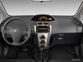 Scion Xb 2008 Interior 2010 Toyota Yaris Prices Reviews And Pictures U S News