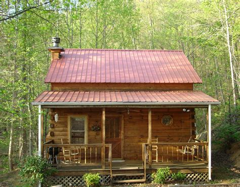 attractive rustic cabin plans the home decor ideas