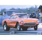 1000  Images About Drag Racing On Pinterest Plymouth