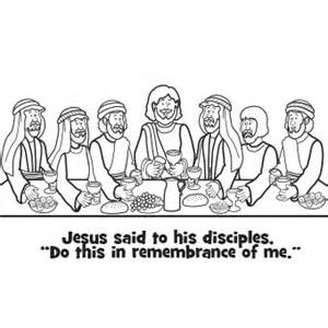 eucharist coloring page apexwallpapers com