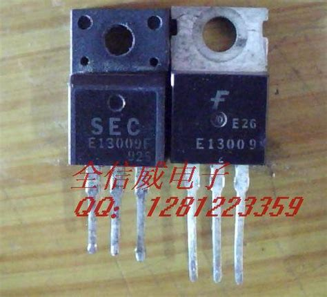 transistor e13009 2 kaufen gro 223 handel transistors kse13009 aus china transistors kse13009 gro 223 h 228 ndler