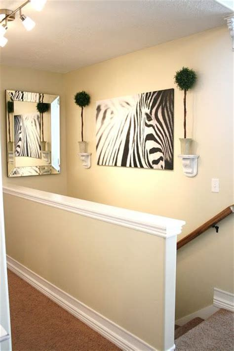 home decor on a budget blog 25 best ideas about picture wall staircase on pinterest