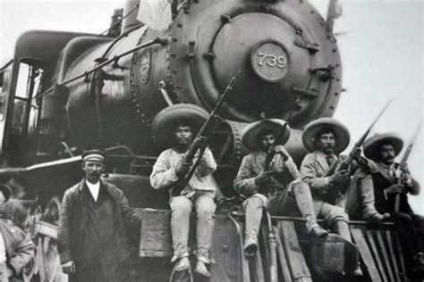 imagenes educativas revolucion mexicana 10 im 225 genes in 233 ditas de la revoluci 243 n mexicana de10