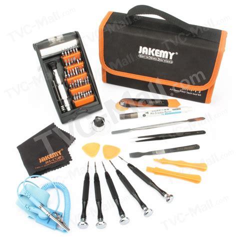 Jakemy Jm Pj1002 9 In 1 Multifunction Outdoor Folding Pliers buy jakemy jm 8126 multi bit screwdriver kit 58 pieces
