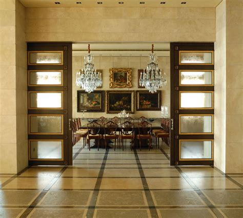 lebanese interior design fusion style interiors with lebanese influence