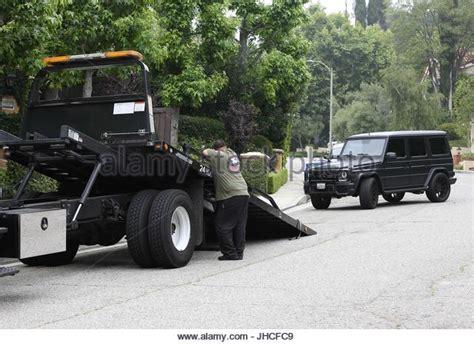customized g wagon wagon mercedes stock photos wagon mercedes stock images