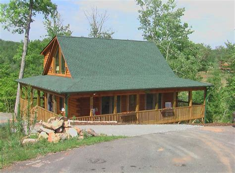 Cabin Rentals In Western Nc by Western Carolina Mountains Rental Cabin Home