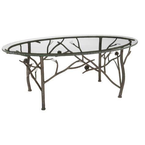 Wrought Iron Patio Side Table Black Wrought Iron Patio Side Table Modern Patio Outdoor