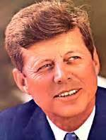 f kennedy hair style tales from andy land