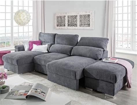oferta sofa conforama 161 ofertas de sof 225 s sillones y m 225 s en conforama