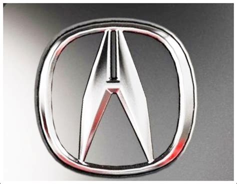 honda acura logo acura logo acura meaning and history statewide auto sales