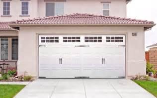 Garage Door Carriage Style Carriage Style Garage Doors Carroll Garage Doors