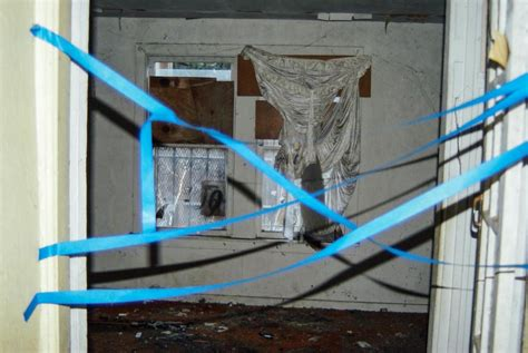 this 350 000 shack is the cheapest property listed in the cheapest property in san francisco is a dilapidated