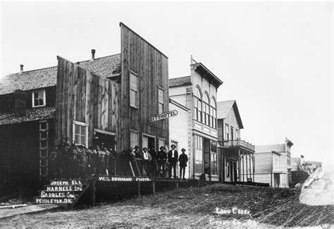 western wear eugene oregon 365 best images about oregon history on rivers ghost towns and downtown portland