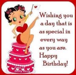 birthdays happy and happy birthday on