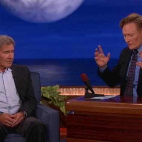 who does harrison ford play in wars reactor harrison ford provides news about wars