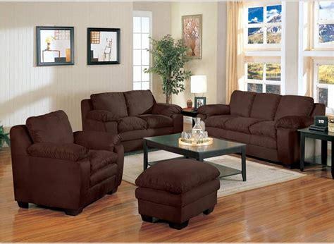 sofa de sala juegos de sala usados related keywords juegos de sala