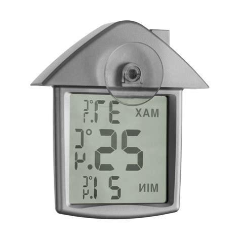 casa termometro term 243 metro casa