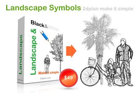 Landscape Design Software For Dummies Landscape Architecture For Dummies 28 Images