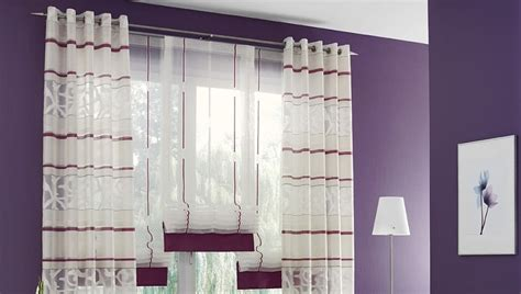 gardinen design 1000 images about curtains on cornices crown