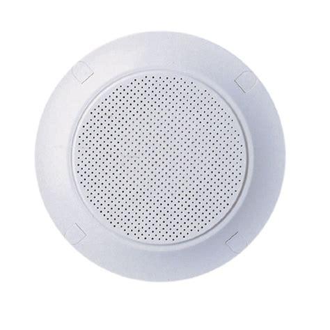 ceiling speaker grills white plastic circular ceiling speaker grills 4 quot 8