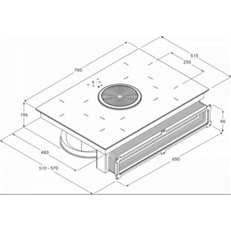 bora induktions glaskeramik kochfeld mit kochfeldabzug abluft preis kochfeld biu bora basic induktions glaskeramik kochfeld