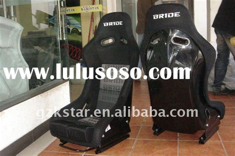 K Star Auto Tuning Accessory Limited by Chevelle Bucket Seat Aftermarket Chevelle Bucket Seat