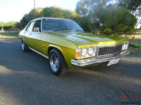 holden 308 specs 28 images sold holden hq monaro gts