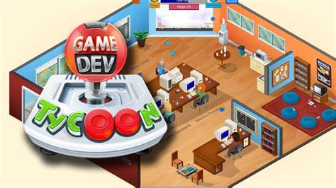 game dev tycoon overhaul mod game dev tycoon yılın en iyi oyunları youtube
