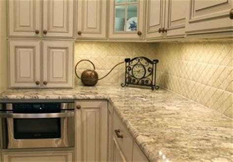 Wood Harbor Cabinets by 113 Best Ideas About Cabinets On