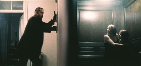 panic room panic room 2002 david fincher mikhail karadimov a world of
