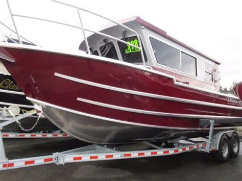 2017 duckworth offshore 26 coos bay oregon boats - Used Duckworth Boats Oregon